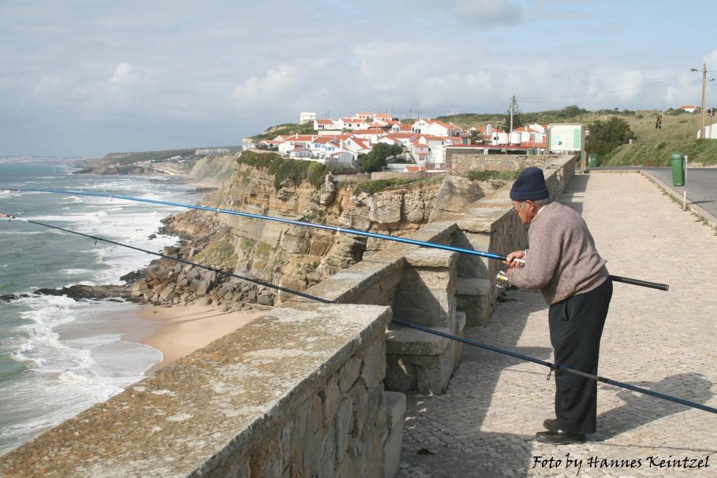 Portugal 2008 110 hk