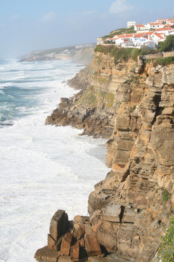 Portugal April 2008 015